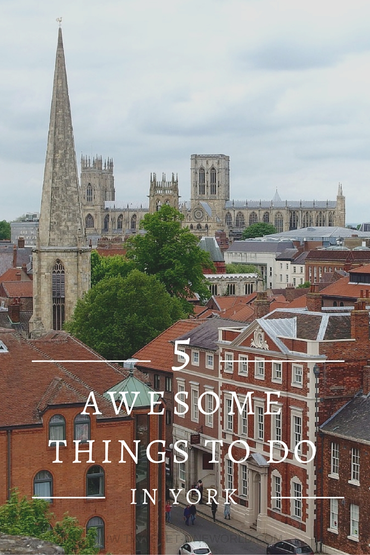5 awesome things to do in york two feet one world for Whats there to do in new york