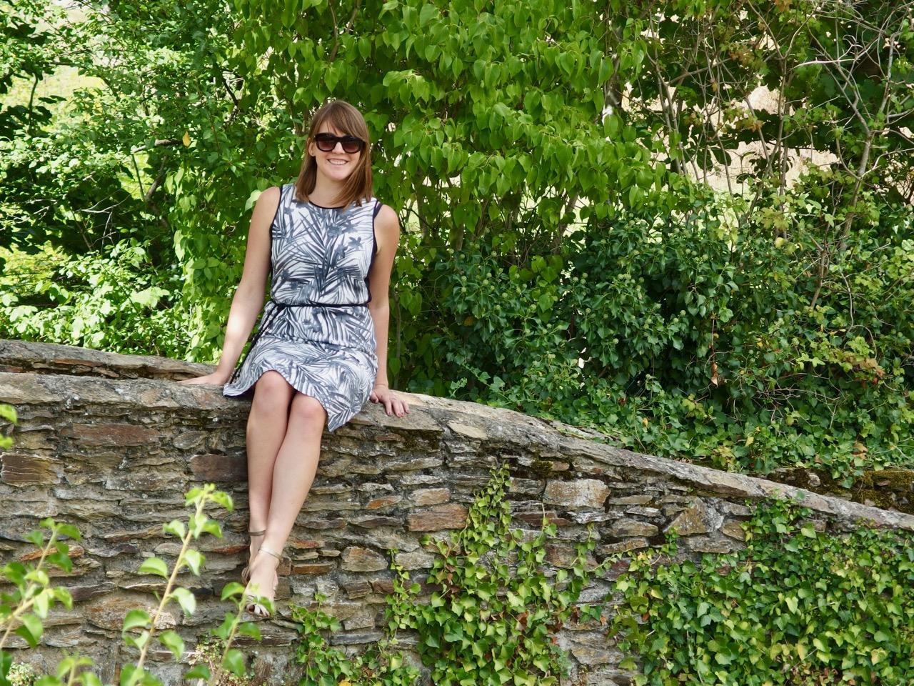 Pilat Park, France